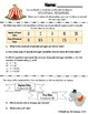 Constant of Proportionality Assessment - THREE versions 7.RP.1 and 7.RP.2