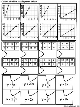 Fraction Worksheets For First Grade Word Of Proportionality Puzzle Words Tables Graphs  Equations Free Language Worksheets Word with Gr 1 Math Worksheets Constant Of Proportionality Puzzle Words Tables Graphs  Equations Greater Than Less Than Equal To Worksheets 1st Grade Excel