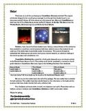 Constellation Excursion