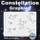 Constellation Graphing