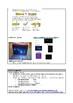 Constellation Light Bright (Lesson Plan)
