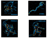 Constellation Research Assignment