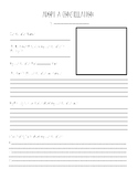 FREEBIE Constellation Research Project Template
