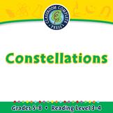 Constellations - MAC Gr. 5-8