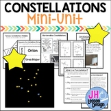 Constellations Unit