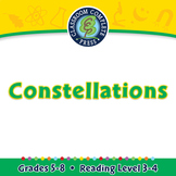Constellations - PC Gr. 5-8