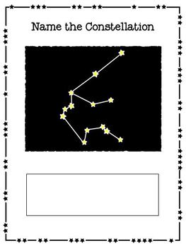 Constellations vs Zodiac What's the Difference?
