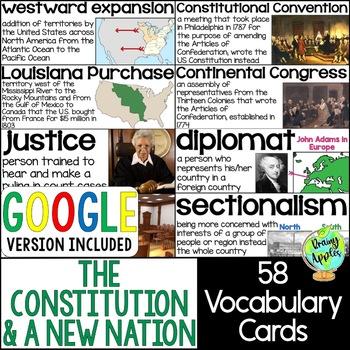Missouri Constitution Worksheets Teaching Resources TpT