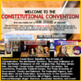 Constitution - Articles of Confederation PowerPoint