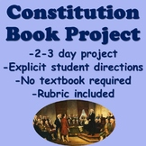 U.S. Constitution Project
