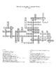 Constitution Crossword Puzzles(2) ***Free Bonus: 2 Word Searches!!!