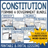 Constitution Bundle