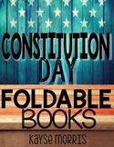 Constitution Day books