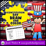 Constitution Day Activities (Constitution Day Worksheets)