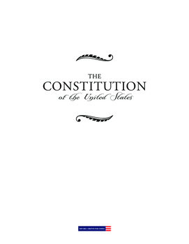 Constitution Day Activity - 75 questions