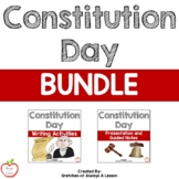 Constitution Day Bundle