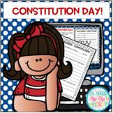 Constitution Day Bundle