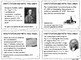 Constitution Day Math Task Cards