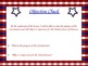 Constitution Day Power Point and Lesson