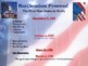 Holidays & Anniversaries - Constitution Day - September 17