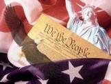 Constitution Power Point DrLove
