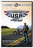 Constitution USA - Episode #1 - A More Perfect Union - Mov