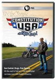 Constitution USA - Episode #3 - Created Equal - Movie Guide