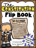 Constitution (United States of America) Flip Book