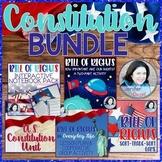 Constitution Bundle