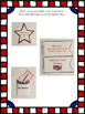Constitutional Bill of Rights: Amendment Ten Interactive Foldable Booklets
