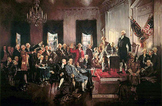 Constitutional Convention 1787:  Bringing the Convention to Life!