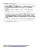 Constitutional Convention - APUSH