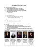 Constitutional Convention Stations