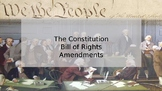 Constitutional Convention and Bill of Rights PowerPoint