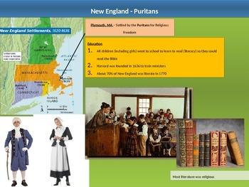 1. Constitutional Foundations - Unit Presentation