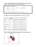 Construct a Survey Lesson/Project Plan