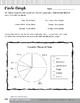 Construct and Interpret Graphs