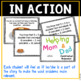 Constructed Response Math Word Problems