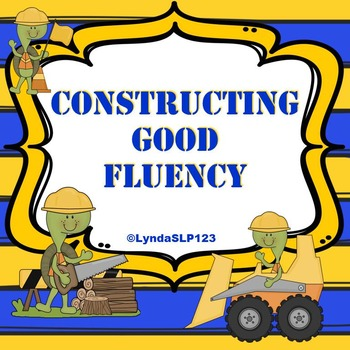 Constructing Good Fluency