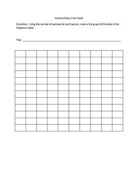 Constructing Graphs