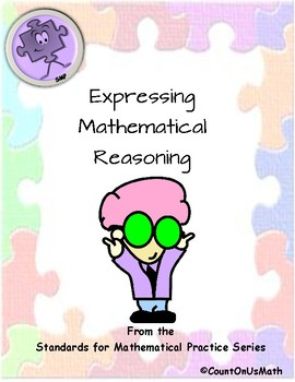 Constructing Mathematical Arguments with Barney and Betty Blunder