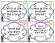 Guided Reading Response Pack