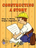 Constructing a Story