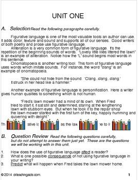 Testing Vocabulary: Constructing a Testing Vocabulary (Test Prep)