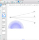 Constructing an Angle Bisector (SMART Notebook File)