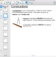 Constructing an Equilateral Triangle (SMART Notebook file)