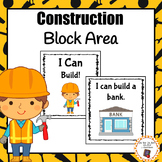 Construction Block Area
