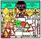 Construction Clip Art Mega Bundle {Educlips Clipart}