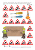 Construction Maths Game