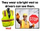 Construction Safety Equipment Book